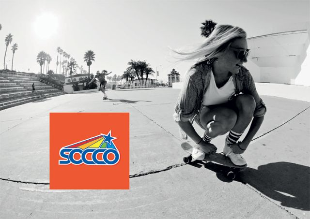 SOCCO-LookSS5_640.jpg