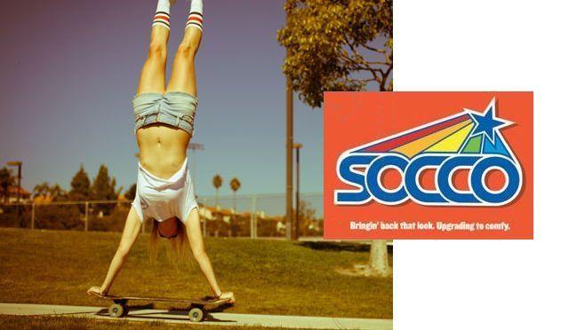 Socco_socks640x372b.jpg