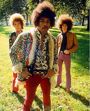 The+Jimi+Hendrix+Experience+tjhe.jpg