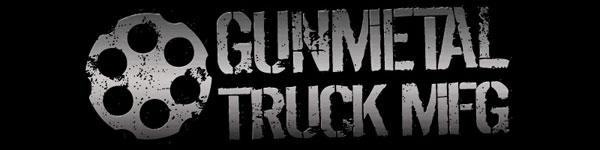 gun-metal-truck.jpg