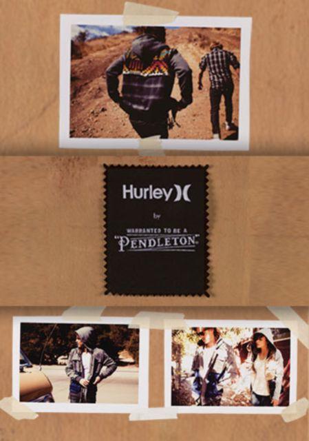 hurley-pendleton-449x640.jpg