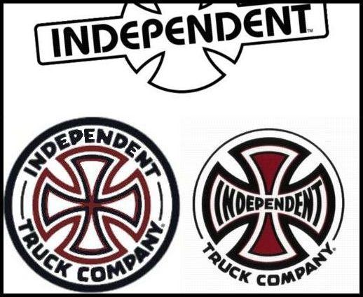 independent_508popr.jpg