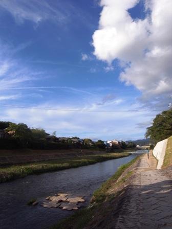 kamogawa 1010