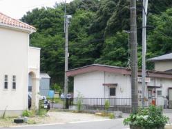wasiyamajyo1.jpg