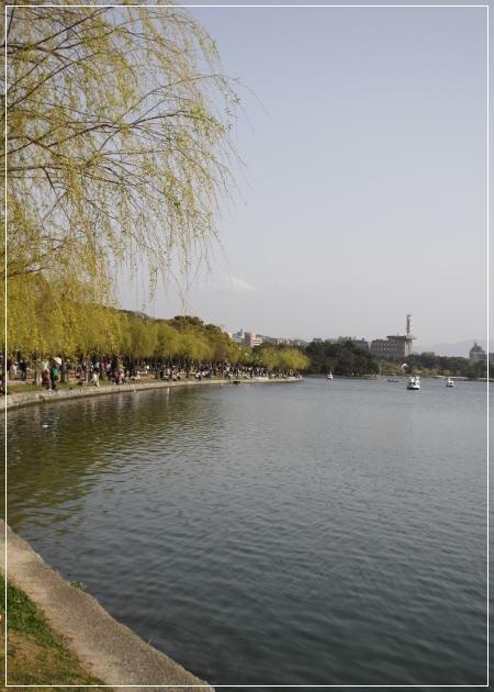 01_MG_7622-2011.jpg
