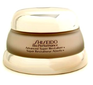 300_shiseido_bioperformance_advanced_super_revitalizer_cream_n.jpg
