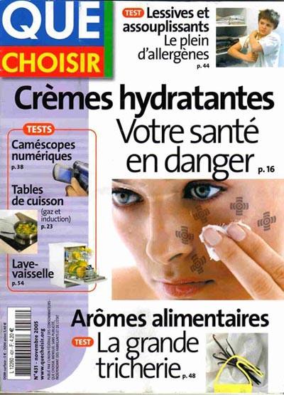 Que_Choisir_Cosm_tique.jpg