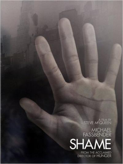 Shame3.jpg
