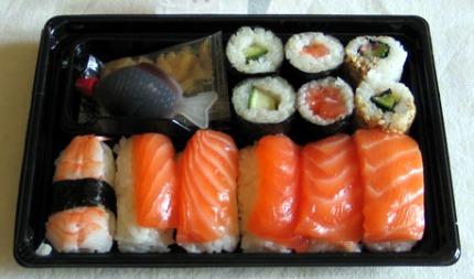 Sushi_bento.jpg