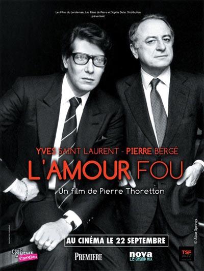 amourfouaffiche430.jpg