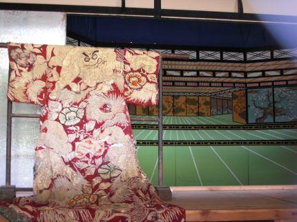 kabuki2.jpeg