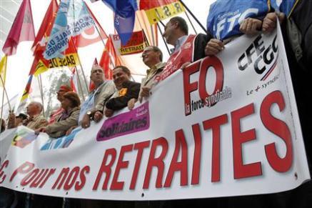 mobilisation-contre-la-reforme.jpg
