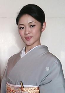 akane_h201311262.jpg