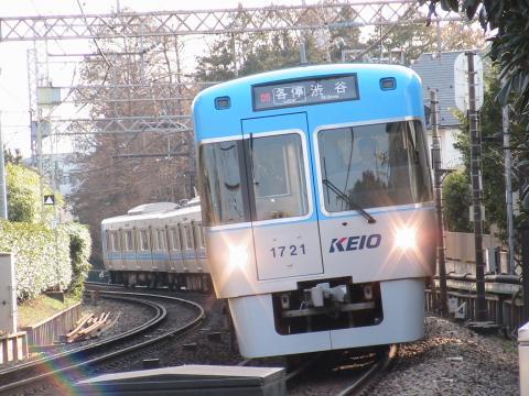 ガイド吉祥寺井の頭公園1