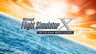 msx steam