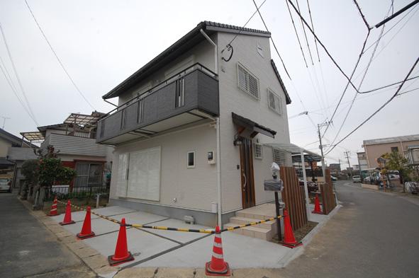 kasuyaokamotoekusu2