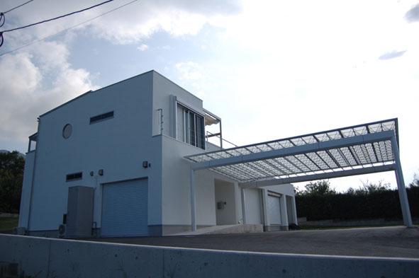 ukshinogaikann001.jpg
