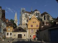 800px-Auxerre_003_convert_20101211065843.jpg