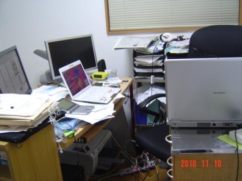 convert_20110109040450.jpg
