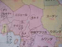 2010_0626アフリカ0008