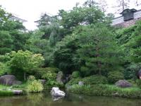 2010_0705金沢0010