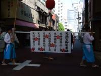 2010_0724天神祭0004
