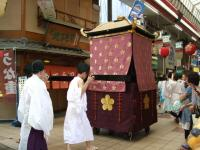 2010_0724天神祭0006