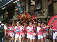 2010_0724天神祭0001