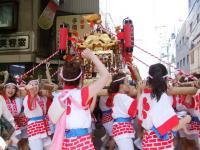 2010_0724天神祭0002