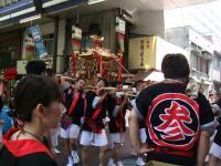 2010_0724天神祭0008