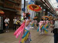 2010_0724天神祭0010