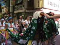 2010_0724天神祭0011