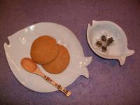 2010_0923シャプラ・陶器0002