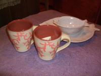 2010_0923シャプラ・陶器0005