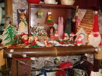 2010_1102クリスマス0002