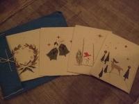 2010_1130クリスマスカード0006