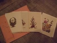 2010_1130クリスマスカード0001