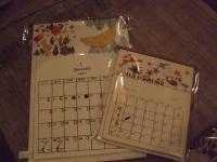 2010_1130クリスマスカード0009