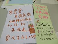 2010_103050015.jpg