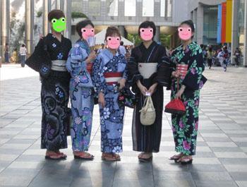 20100724yukatamatsuri01.jpg