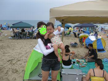 20100814umi.jpg