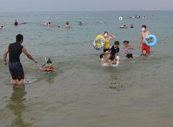 20100814umi03.jpg