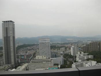 20101019suna02.jpg