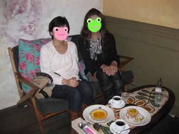 20101019suna03.jpg