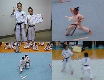 2010102400.jpg
