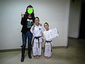 2010102403.jpg