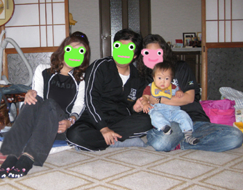 2010103hiharuryou.jpg