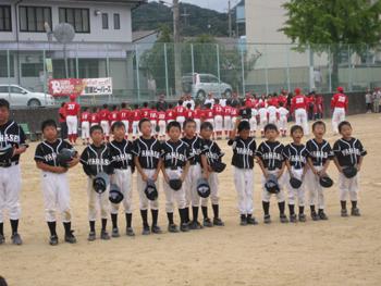 2010103syou.jpg