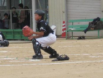 2010103syou2.jpg