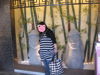 2010105yuki01.jpg